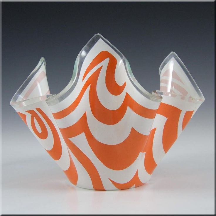 Image from 20thcenturyglass.com